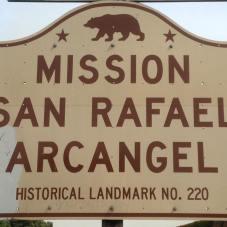 San Rafael1