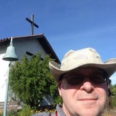 Mission Sonoma